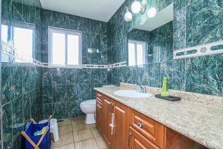 Photo 11: 8584 BROOKE Road in Delta: Nordel House for sale (N. Delta)  : MLS®# R2003287