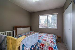 Photo 10: 8584 BROOKE Road in Delta: Nordel House for sale (N. Delta)  : MLS®# R2003287
