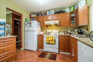 Photo 7: 8584 BROOKE Road in Delta: Nordel House for sale (N. Delta)  : MLS®# R2003287