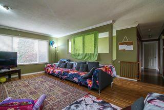 Photo 3: 8584 BROOKE Road in Delta: Nordel House for sale (N. Delta)  : MLS®# R2003287