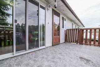 Photo 12: 8584 BROOKE Road in Delta: Nordel House for sale (N. Delta)  : MLS®# R2003287