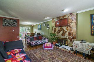 Photo 4: 8584 BROOKE Road in Delta: Nordel House for sale (N. Delta)  : MLS®# R2003287