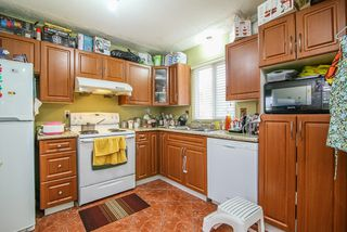 Photo 6: 8584 BROOKE Road in Delta: Nordel House for sale (N. Delta)  : MLS®# R2003287