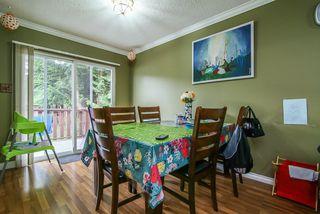 Photo 5: 8584 BROOKE Road in Delta: Nordel House for sale (N. Delta)  : MLS®# R2003287
