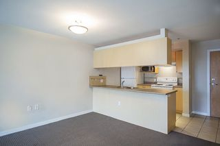 "Photo 4: 217 2891 E HASTINGS Street in Vancouver: Hastings East Condo for sale in ""PARK RENFREW"" (Vancouver East)  : MLS®# R2004284"
