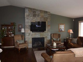 Photo 15: 56 ARROWSTONE DRIVE in : Sahali House for sale (Kamloops)  : MLS®# 131279