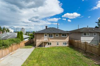 Photo 19: 8227 10TH Avenue in Burnaby: East Burnaby House for sale (Burnaby East)  : MLS®# R2009084
