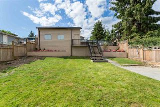 Photo 18: 8227 10TH Avenue in Burnaby: East Burnaby House for sale (Burnaby East)  : MLS®# R2009084