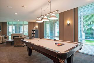 "Photo 16: 505 14824 N BLUFF Road: White Rock Condo for sale in ""Belaire"" (South Surrey White Rock)  : MLS®# R2024928"