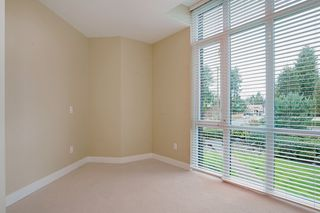 "Photo 13: 505 14824 N BLUFF Road: White Rock Condo for sale in ""Belaire"" (South Surrey White Rock)  : MLS®# R2024928"