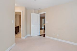 "Photo 10: 505 14824 N BLUFF Road: White Rock Condo for sale in ""Belaire"" (South Surrey White Rock)  : MLS®# R2024928"