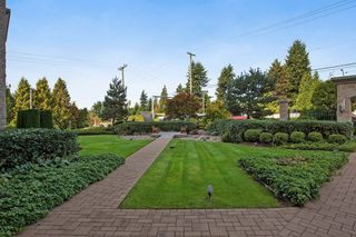 "Photo 19: 505 14824 N BLUFF Road: White Rock Condo for sale in ""Belaire"" (South Surrey White Rock)  : MLS®# R2024928"