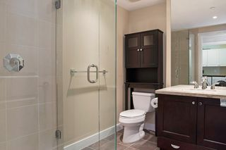 "Photo 14: 505 14824 N BLUFF Road: White Rock Condo for sale in ""Belaire"" (South Surrey White Rock)  : MLS®# R2024928"