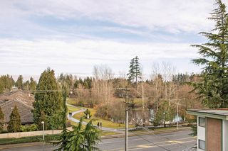 "Photo 3: 505 14824 N BLUFF Road: White Rock Condo for sale in ""Belaire"" (South Surrey White Rock)  : MLS®# R2024928"