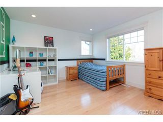 Photo 17: 589 Hampshire Rd in VICTORIA: OB South Oak Bay Single Family Detached for sale (Oak Bay)  : MLS®# 722882