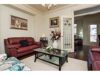 "Photo 6: 3091 162 Street in Surrey: Grandview Surrey House for sale in ""Morgan Acres"" (South Surrey White Rock)  : MLS®# R2038785"