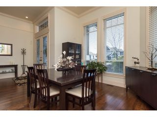 "Photo 4: 3091 162 Street in Surrey: Grandview Surrey House for sale in ""Morgan Acres"" (South Surrey White Rock)  : MLS®# R2038785"