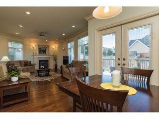 "Photo 7: 3091 162 Street in Surrey: Grandview Surrey House for sale in ""Morgan Acres"" (South Surrey White Rock)  : MLS®# R2038785"