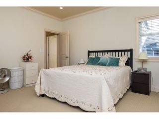 "Photo 15: 3091 162 Street in Surrey: Grandview Surrey House for sale in ""Morgan Acres"" (South Surrey White Rock)  : MLS®# R2038785"
