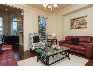 "Photo 5: 3091 162 Street in Surrey: Grandview Surrey House for sale in ""Morgan Acres"" (South Surrey White Rock)  : MLS®# R2038785"