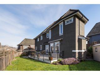 "Photo 19: 3091 162 Street in Surrey: Grandview Surrey House for sale in ""Morgan Acres"" (South Surrey White Rock)  : MLS®# R2038785"