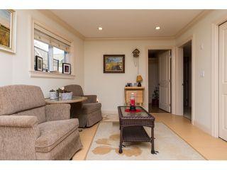 "Photo 16: 3091 162 Street in Surrey: Grandview Surrey House for sale in ""Morgan Acres"" (South Surrey White Rock)  : MLS®# R2038785"
