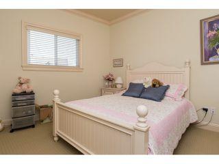 "Photo 14: 3091 162 Street in Surrey: Grandview Surrey House for sale in ""Morgan Acres"" (South Surrey White Rock)  : MLS®# R2038785"