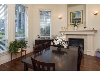 "Photo 3: 3091 162 Street in Surrey: Grandview Surrey House for sale in ""Morgan Acres"" (South Surrey White Rock)  : MLS®# R2038785"