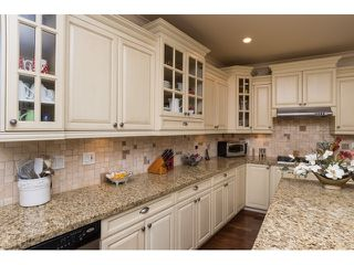 "Photo 10: 3091 162 Street in Surrey: Grandview Surrey House for sale in ""Morgan Acres"" (South Surrey White Rock)  : MLS®# R2038785"