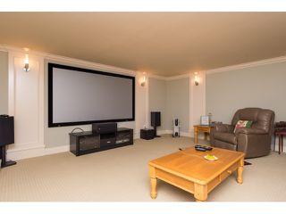 "Photo 18: 3091 162 Street in Surrey: Grandview Surrey House for sale in ""Morgan Acres"" (South Surrey White Rock)  : MLS®# R2038785"