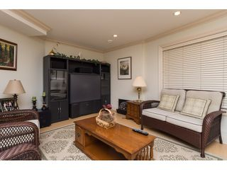 "Photo 17: 3091 162 Street in Surrey: Grandview Surrey House for sale in ""Morgan Acres"" (South Surrey White Rock)  : MLS®# R2038785"