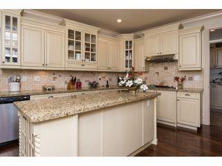 "Photo 9: 3091 162 Street in Surrey: Grandview Surrey House for sale in ""Morgan Acres"" (South Surrey White Rock)  : MLS®# R2038785"