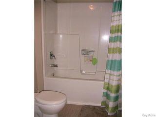 Photo 12: 50 Mahonee Drive in Winnipeg: North Kildonan Residential for sale (North East Winnipeg)  : MLS®# 1606748