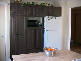 Photo 6: 50 Mahonee Drive in Winnipeg: North Kildonan Residential for sale (North East Winnipeg)  : MLS®# 1606748