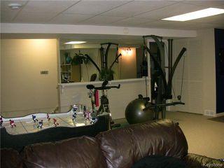 Photo 16: 50 Mahonee Drive in Winnipeg: North Kildonan Residential for sale (North East Winnipeg)  : MLS®# 1606748