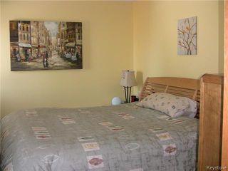 Photo 7: 50 Mahonee Drive in Winnipeg: North Kildonan Residential for sale (North East Winnipeg)  : MLS®# 1606748