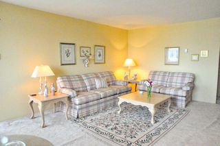 "Photo 8: 1305 6631 MINORU Boulevard in Richmond: Brighouse Condo for sale in ""PARK TOWERS"" : MLS®# R2054665"