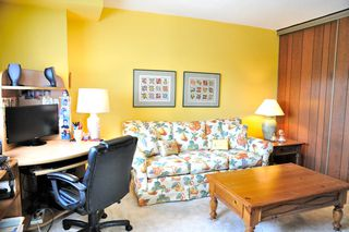 "Photo 13: 1305 6631 MINORU Boulevard in Richmond: Brighouse Condo for sale in ""PARK TOWERS"" : MLS®# R2054665"