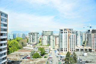 "Photo 14: 1305 6631 MINORU Boulevard in Richmond: Brighouse Condo for sale in ""PARK TOWERS"" : MLS®# R2054665"