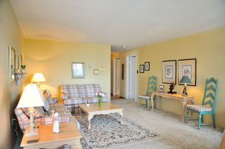 "Photo 11: 1305 6631 MINORU Boulevard in Richmond: Brighouse Condo for sale in ""PARK TOWERS"" : MLS®# R2054665"