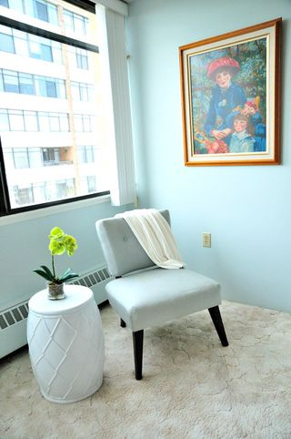 "Photo 18: 1305 6631 MINORU Boulevard in Richmond: Brighouse Condo for sale in ""PARK TOWERS"" : MLS®# R2054665"