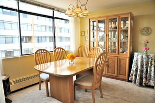 "Photo 9: 1305 6631 MINORU Boulevard in Richmond: Brighouse Condo for sale in ""PARK TOWERS"" : MLS®# R2054665"