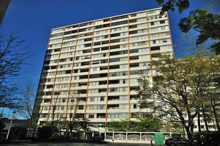 "Photo 2: 1305 6631 MINORU Boulevard in Richmond: Brighouse Condo for sale in ""PARK TOWERS"" : MLS®# R2054665"