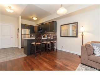 Photo 6: 106 3915 Carey Rd in VICTORIA: SW Tillicum Condo Apartment for sale (Saanich West)  : MLS®# 728497