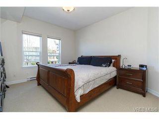 Photo 9: 106 3915 Carey Rd in VICTORIA: SW Tillicum Condo for sale (Saanich West)  : MLS®# 728497
