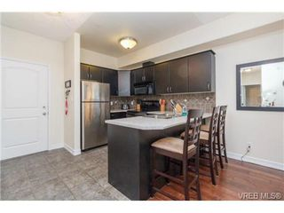 Photo 7: 106 3915 Carey Rd in VICTORIA: SW Tillicum Condo for sale (Saanich West)  : MLS®# 728497