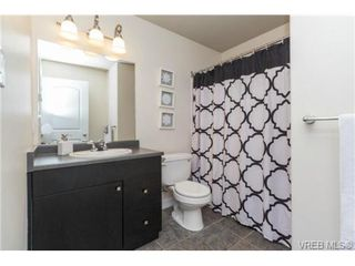 Photo 11: 106 3915 Carey Rd in VICTORIA: SW Tillicum Condo Apartment for sale (Saanich West)  : MLS®# 728497
