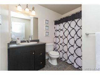 Photo 11: 106 3915 Carey Rd in VICTORIA: SW Tillicum Condo for sale (Saanich West)  : MLS®# 728497