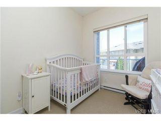 Photo 10: 106 3915 Carey Rd in VICTORIA: SW Tillicum Condo for sale (Saanich West)  : MLS®# 728497