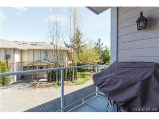 Photo 15: 106 3915 Carey Rd in VICTORIA: SW Tillicum Condo for sale (Saanich West)  : MLS®# 728497